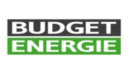 Budget Energie Opzeggen