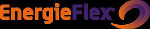 EnergieFlex Opzeggen