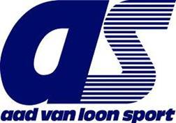 Aad van Loon Sport Opzeggen