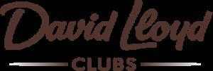 David Lloyd Amsterdam Opzeggen