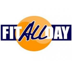 Fit All Day Opzeggen