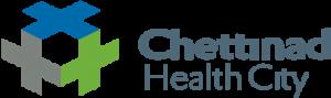 HealthCity Opzeggen