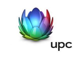UPC Opzeggen