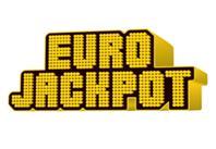 EuroJackpot Opzeggen