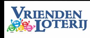 VriendenLoterij Opzeggen