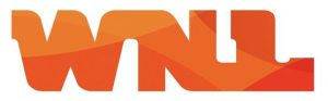 WNL – Wakker Nederland Opzeggen