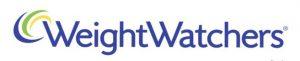 WeightWatchers Opzeggen