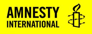 Amnesty International Opzeggen