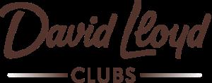 David Lloyd Utrecht Opzeggen