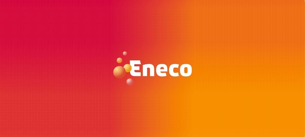 Eneco opzeggen