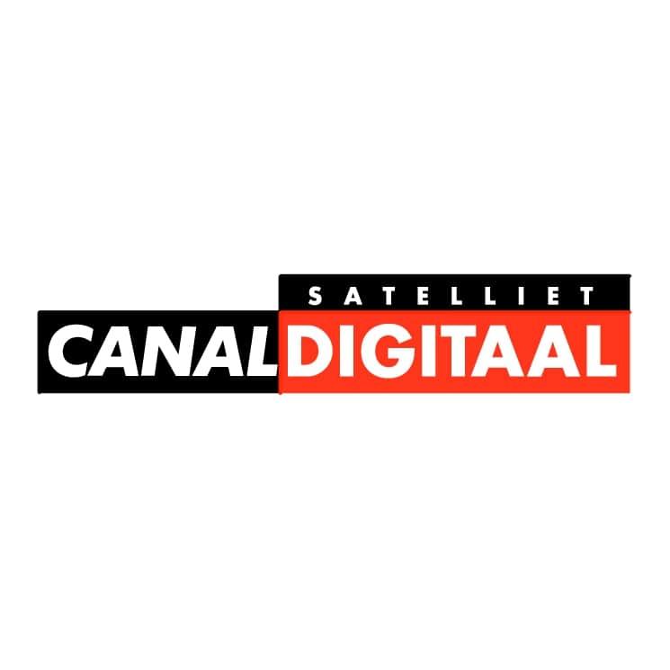 Canaldigitaal Opzeggen Abonnement Opzeggen